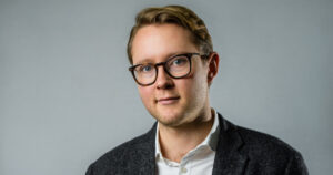 Emil Dahl-Nielsen