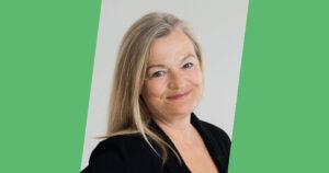 Karen Lomholt